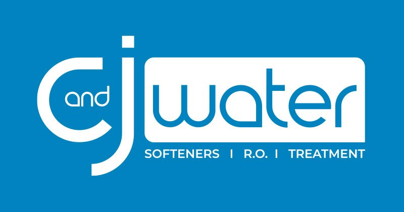 C&J Water Softeners, Reverse Osmosis, and Treatment
