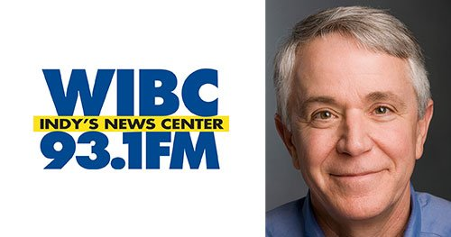 WIBC 93.1 FM Indy's News Center - Denny Smith feature