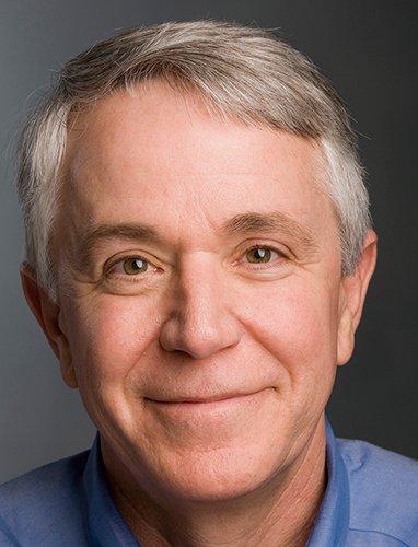 Denny Smith