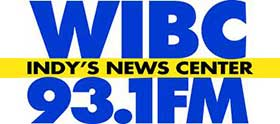 WIBC 93.1 FM - Indy's News Center
