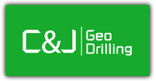C&J Geothermal Drilling