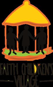 faith Children's Village