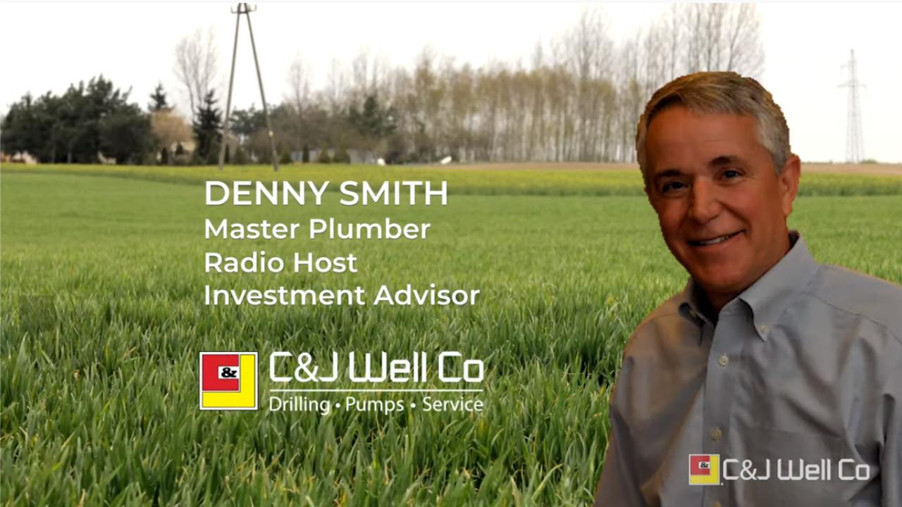 Denny Smith Reviews C&J